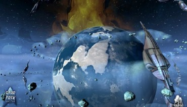 star trek online diplomacy missions